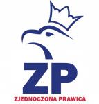 ZPrawica.png