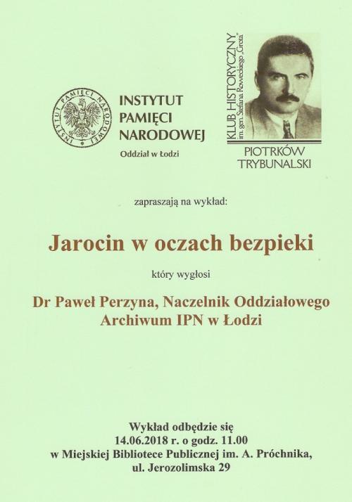 Zaproszenie Jarocin 2018_0.jpg