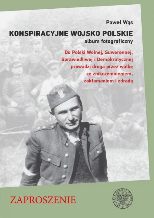 Zaproszenie Piotrków KWP1.jpg
