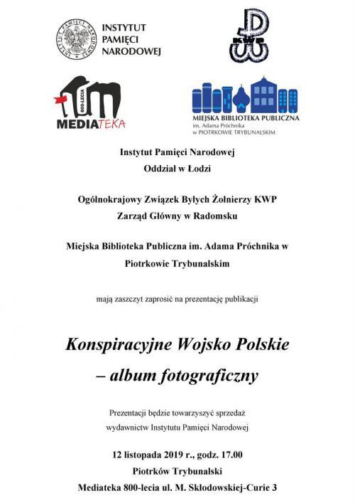 Zaproszenie Piotrków KWP2.jpg