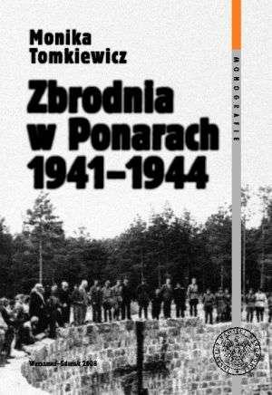 Zbrodniaw Ponarach.jpg