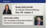Zenek D1.png