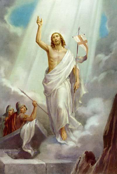 Zmartwychwstały Chrystys.jpg