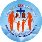 Znaczek pielgrzymka EEE 2015.png