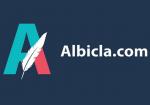 albicla-logo655.png