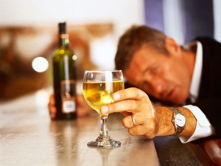 alkohol.jpeg