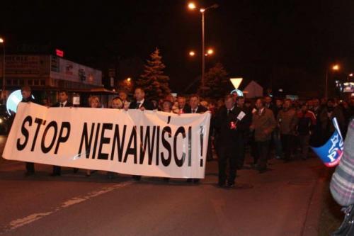 foto: www.opocznianie.pl