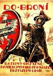 bitwa warszawska.jpg