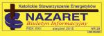 biuletyNazaret.png
