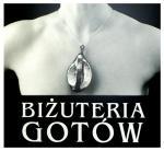 bizuteria gotow.jpg