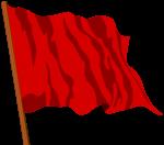 czerwony sztandar.png