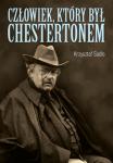 czlowiek-ktory-byl-chestertonem.png