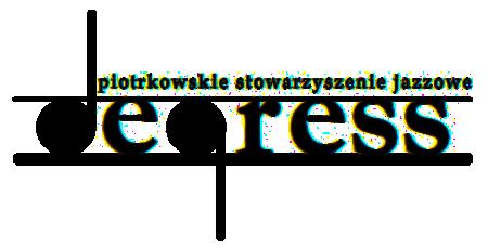 degress_logo.png