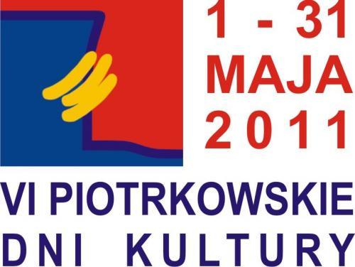 dni_kultury_2011.jpg