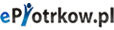 epiotrkow_news.PNG