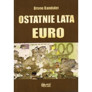euro_ksiazka.jpg
