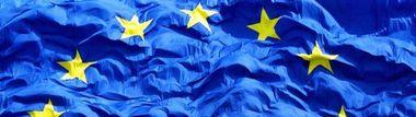 eurowybory.jpg