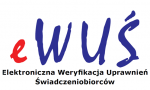 ewus.png