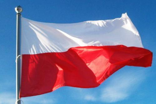 flaga_polska.jpg