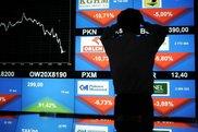 giełdowy kryzys.jpg