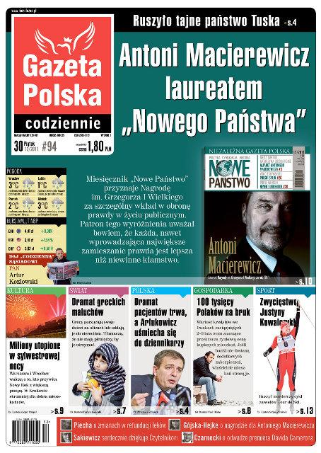 gpc_94_zajawka.jpg
