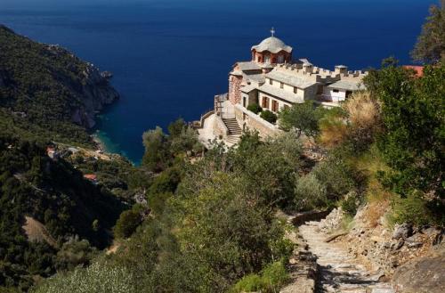 grecja-athos.jpg