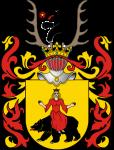 herb Rawicz okreslany również jako Rawita.png