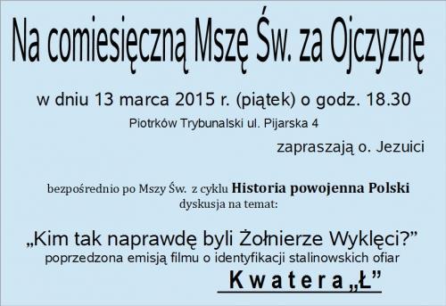 info o Mszy Św.jpg