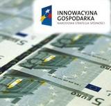 innowacyjna_gospodarka_dotacje.jpg