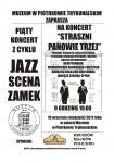 jazz5.jpg
