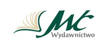 jwc_logo.jpg