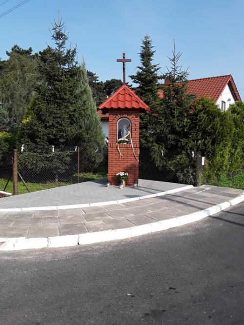 kaplicza MorycaPrzemyslowa.jpg