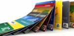 karta-kredytowa.png