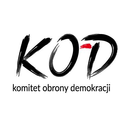 kod.png
