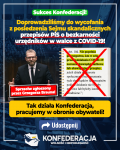 konfederacja-sprzeciw-wobec-skandalicznych-przepisow.png