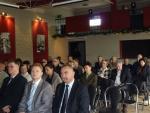 konferencje rolne1.JPG