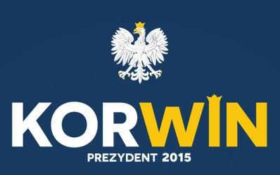 korwin_logo.jpg