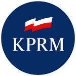 kprm.png