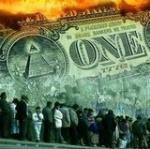 kryzys_dolar.jpg