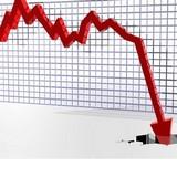 kryzys_gospodarka_160x160.jpg