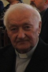 ks. Edmund Lenz.png