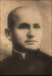 ks. kan. Józef Goździk.png