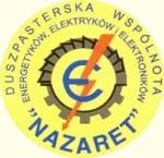 logo Nazaret.jpg