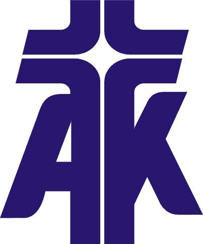 logo-ak.jpg