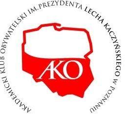 logo-ako1.jpg