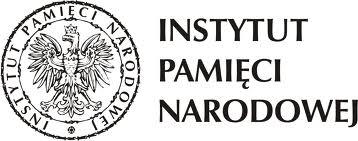logo.ipn_.jpeg