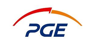 logoPGE.jpg