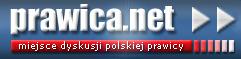 Prawica.net