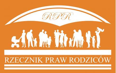 logoRzPR.jpg