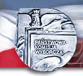 logo_PKW.jpg
